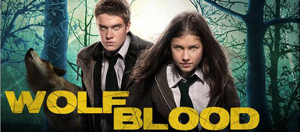 wolfblood-4