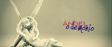 angel-o-demonio