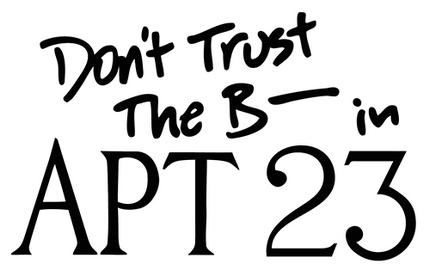 dont_trust_the_b_in_apt_23
