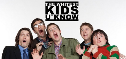 the-whitest-kids