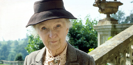 miss_marple