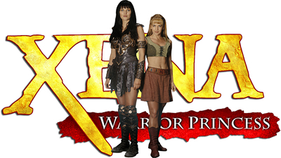 xena-warrior-princess-528e719c47e26