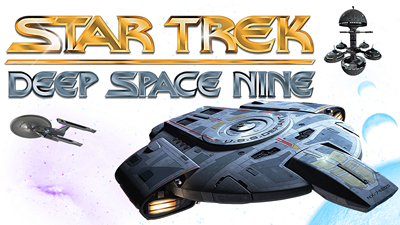 star-trek-deep-space-nine-51da0bcf7fd3e
