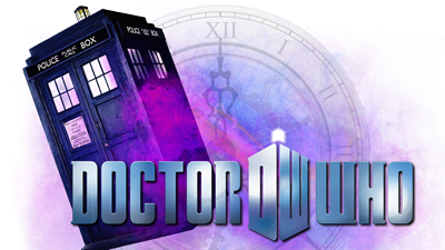 doctor-who-2005-5430ddae6ad99
