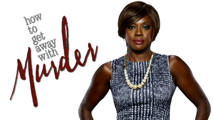 how to get away with murder s04e06 1080p