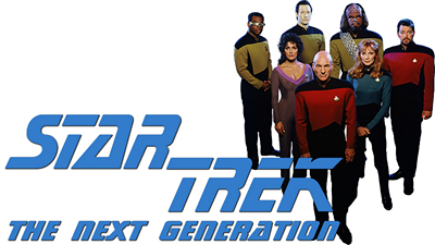 star-trek-the-next-generation-51da22a4bbe48