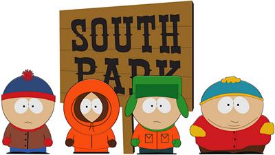 скачать игру торрент южный парк - фото 7