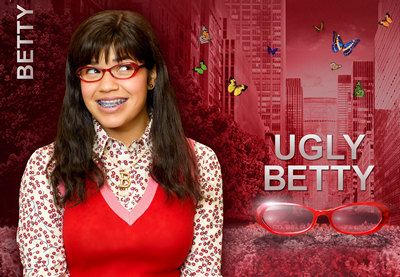 ugly-betty-wallpapers-2-1600x1200