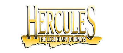 herculesthelegendaryjourneys