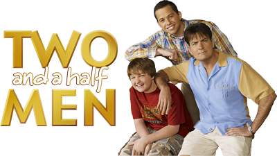 two-and-a-half-men-50463f295987b