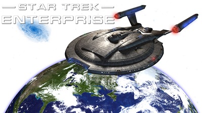star-trek-enterprise-51c7296a53aec