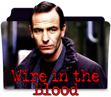 wire_in_the_blood