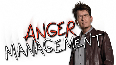 anger-management
