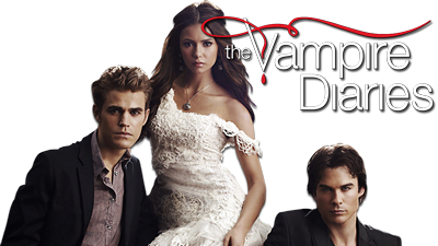 the-vampire-diaries-518bbca230bc1