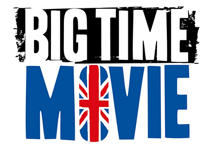 big-time-movie